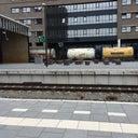 theo-beijk-65298248