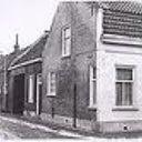 rudy-vorstenbosch-6614675