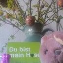 martin-schmitz-67130229