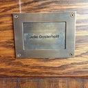 jelle-oosterhoff-6942943