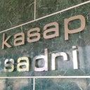 sadri-69881121