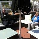 jawine-van-noortwijk-13057173