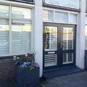 richard-oostmeijer-25737957