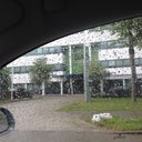 diederik-van-lieshout-7021151