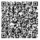 patrick-foltin-70586814