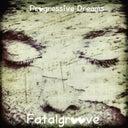 fatalgroove-decksharks-709002