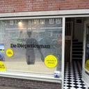 jeroen-van-bergeijk-7116573