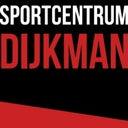 sportcentrum-dijkman-72095327
