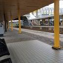 nick-gerritsen-7215473