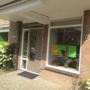 henk-van-duuren-7227656