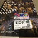 dineke-van-der-kaaden-knol-7240686