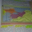 samet-oktay-74588248