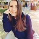 izabella-mattos-75187064