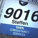 steffen-fiedler-7619664
