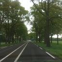 de-rijdende-rigter-7669731