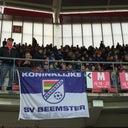 willem-van-de-griendt-7773128