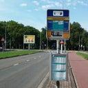 michel-de-neijs-78702423