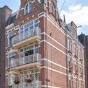michelle-van-t-hof-7872486