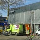 marcel-heemskerk-24046851