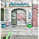 carsten-titlbach-8029212