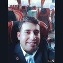 muhammed-80481705