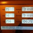 conrad-van-der-meer-813309