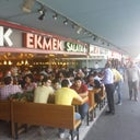 omer-aydemir-82338696