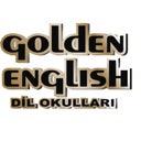 firstgolden-83149768