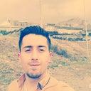 ibrahim-ilhan-83836637
