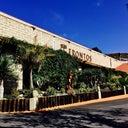 jacinto-manuel-hernandez-rosado-8437408