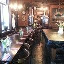 cafe-t-schippershuis-8577074