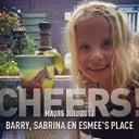 barry-van-der-heijden-8588119