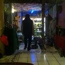 thomas-koester-8698698