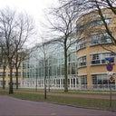 marcel-van-dorssen-8704515
