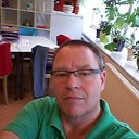erik-van-der-kam-8745714