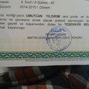 umutcan-88260142