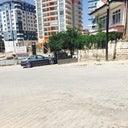 ibrahim-pekyanik-88406559