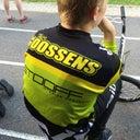 oscar-goossens-8842067