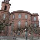 marc-frankfurt-88698026