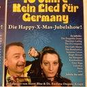 rob-frankfurt-8987597