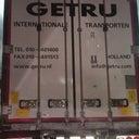 gerald-mensink-9317137