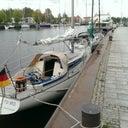 thorsten-schwarz-9220082