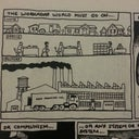 gerard-geerlings-9271966