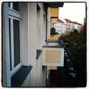 dietmar-hochmuth-93857