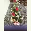 jessica-flores-93980957