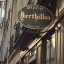 sebastian-georgi-94224011