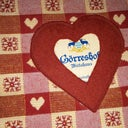 christina-holl-94368997
