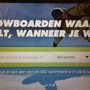 jeroen-van-eck-958052