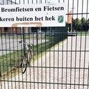 dieter-de-vroomen-97276