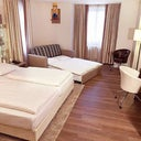 ringhotel-reubel-9784655